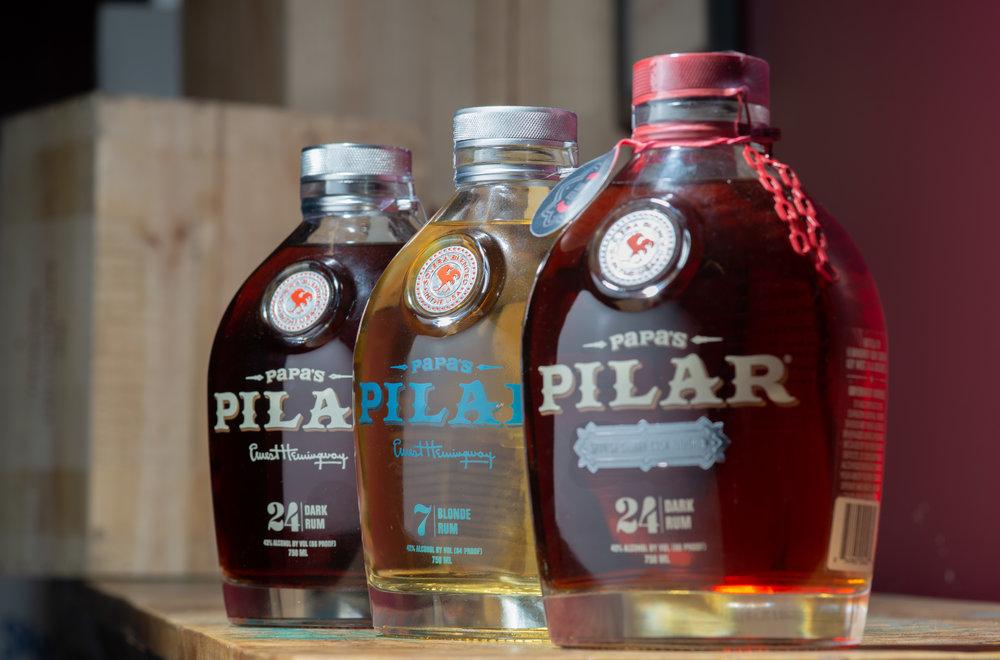 papas-pilar-rum.jpg