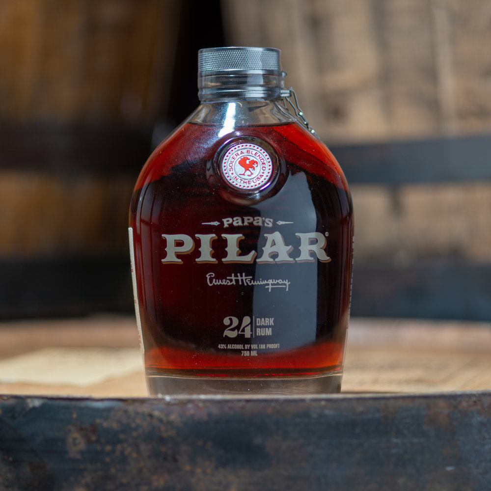 papas-pilar-dark-rum.jpg
