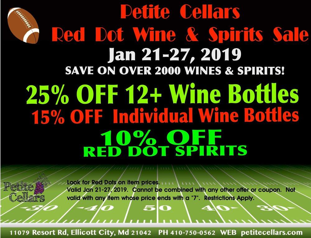 Red Dot Sale -Jan 19.jpeg