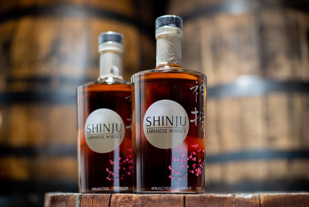 shinju-japanese-whisky.jpg