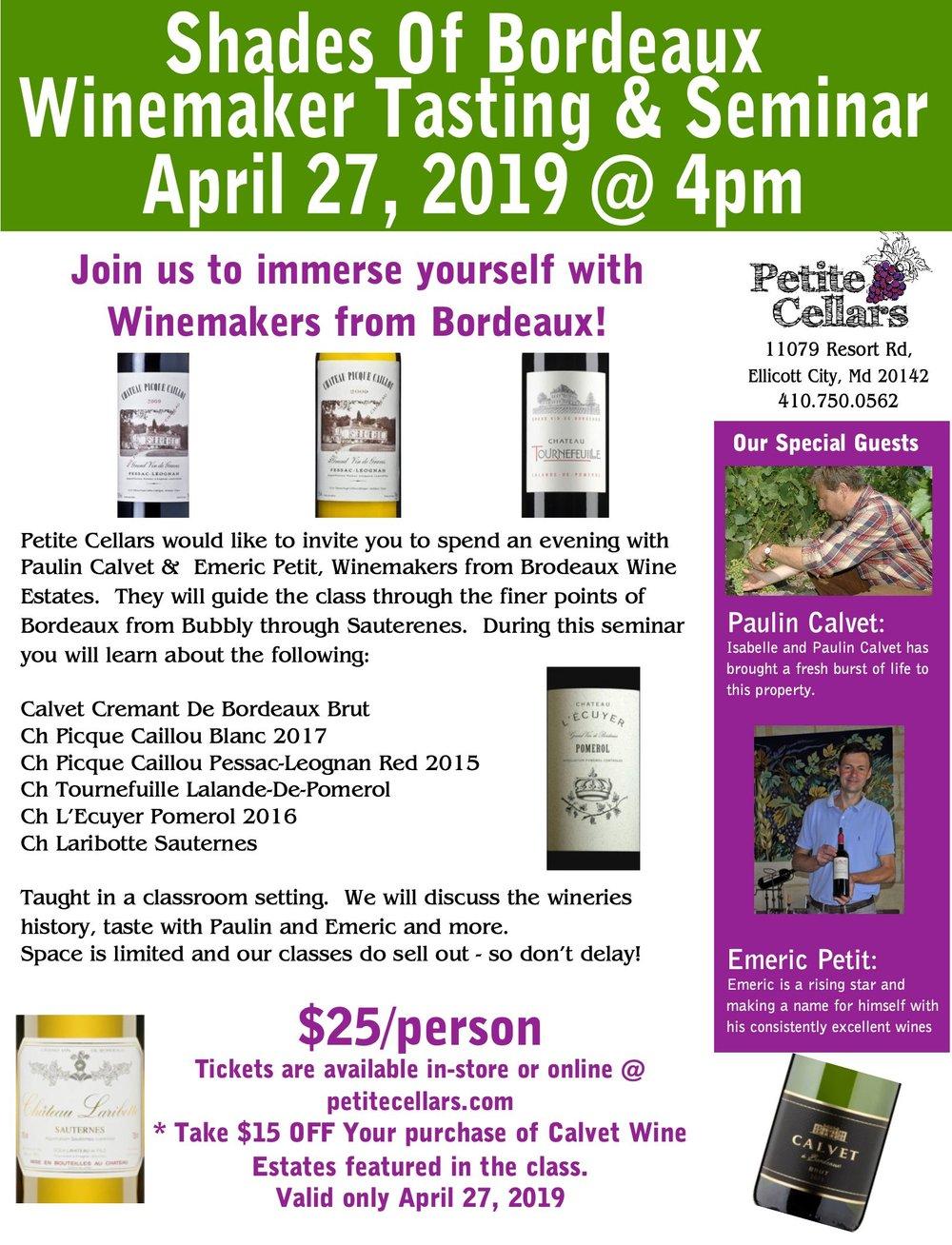 Shades Of Bordeaux April '19.jpeg