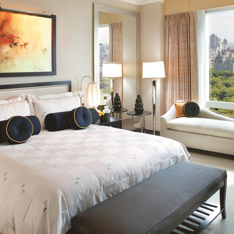 Mandarin Oriental_New York - Central Park_2.jpg