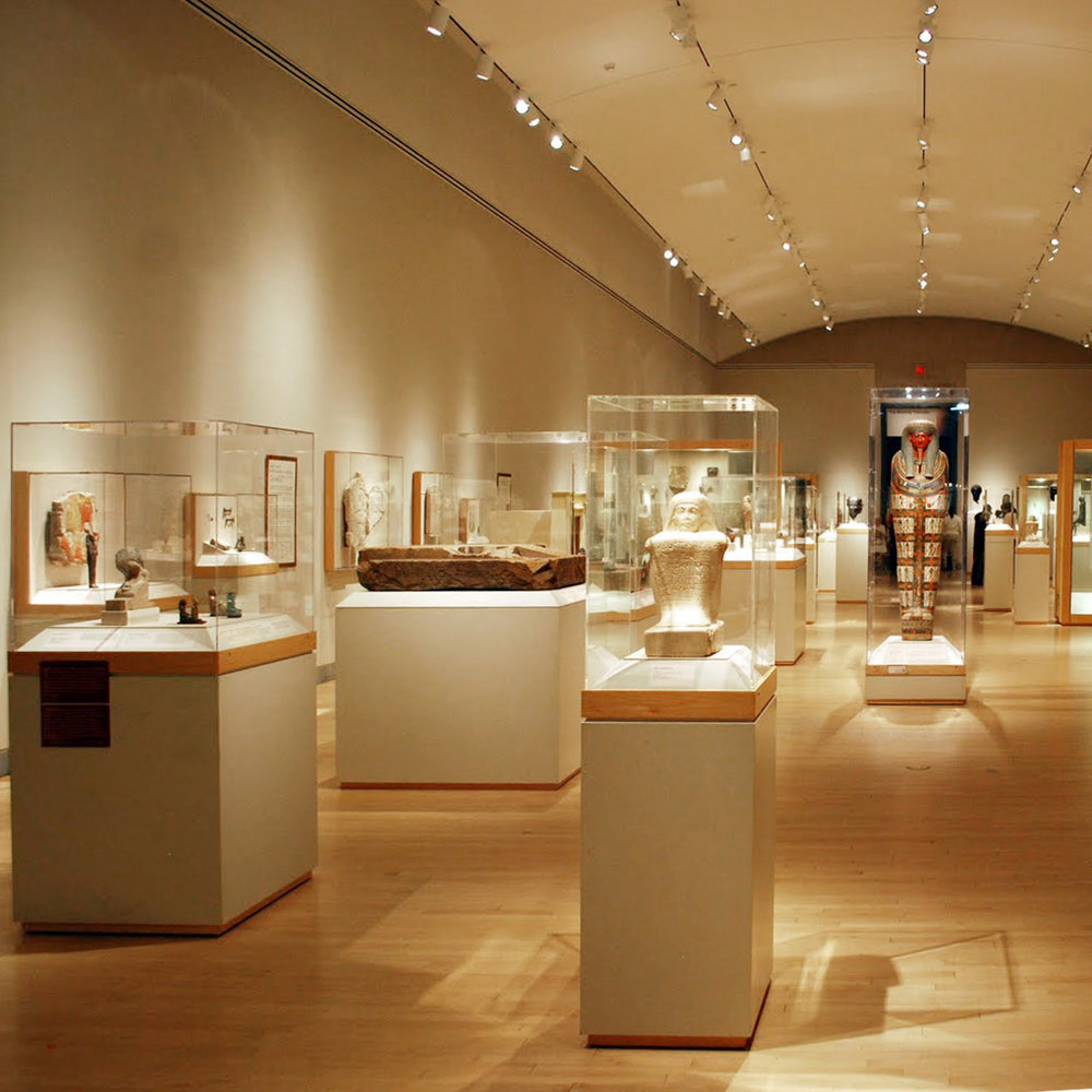 Brooklyn Museum_New York_2.jpg