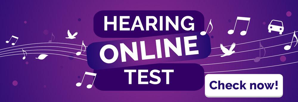 online hearing test.jpg