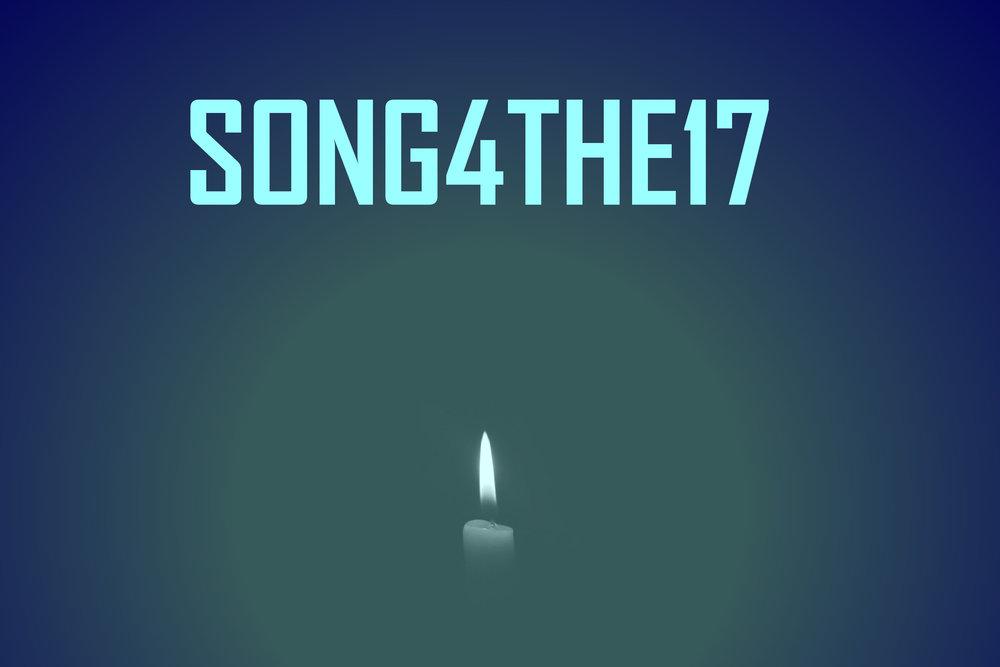 song4the17.jpg