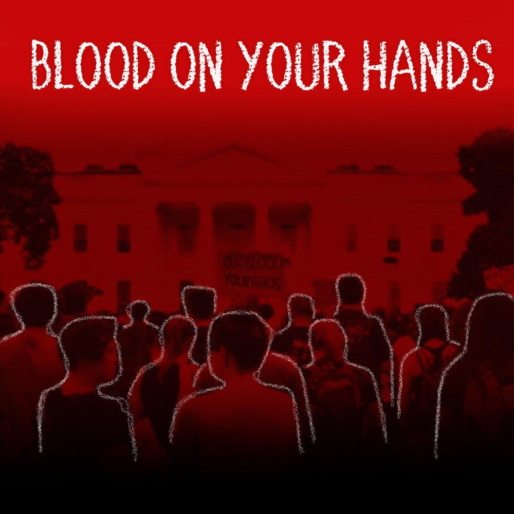 bloodonyourhands.jpg
