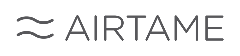 airtame-logo-dark.png