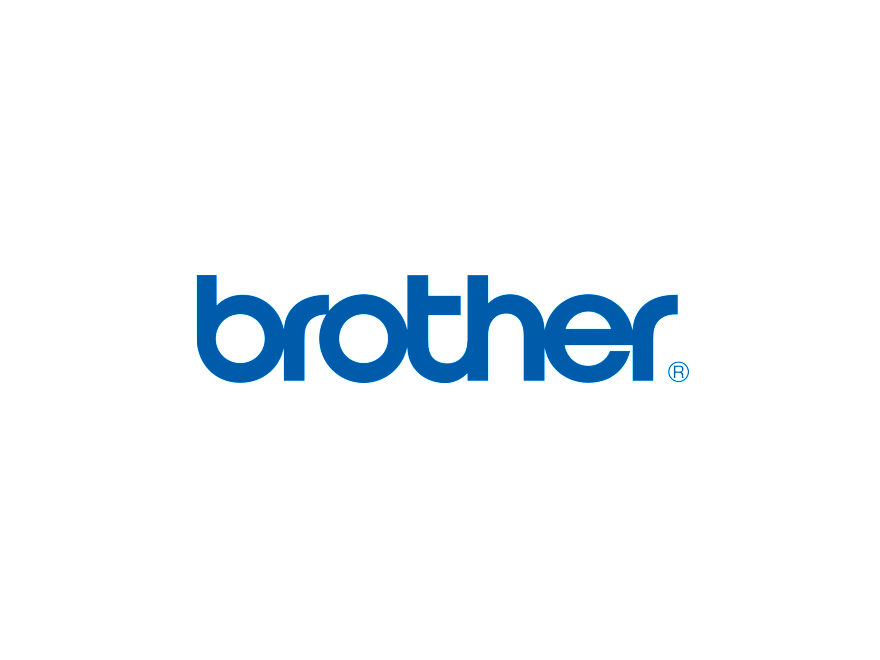 Brother_logo-880x660.png