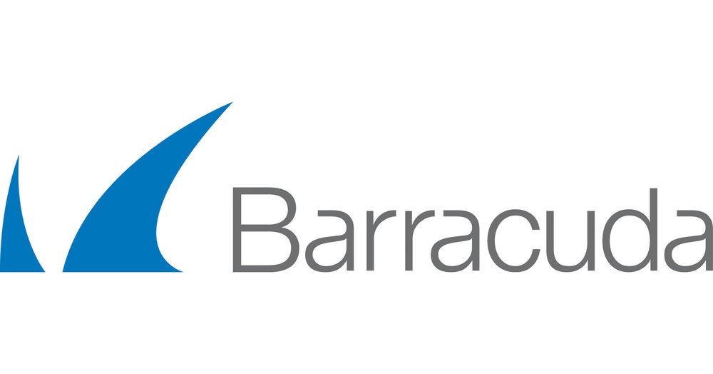 BARRACUDA_NETWORKS__INC__LOGO.jpg