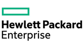 hpe-home-page-logo.png