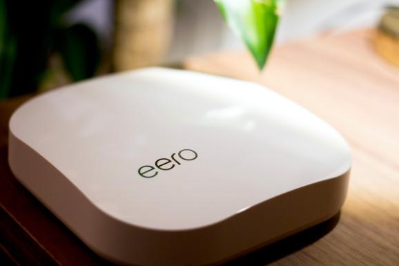 eero-router-1.jpg