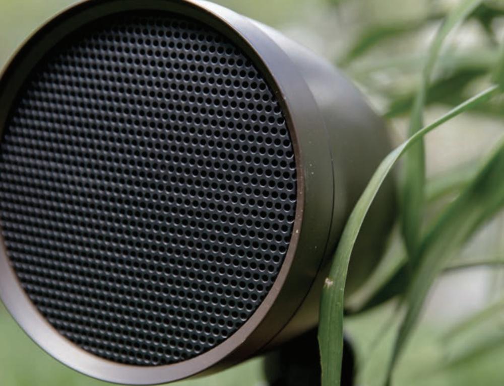 Outdoor Audio.png