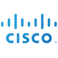 Cisco-India-Logo.png