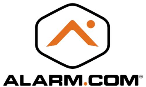 alarm-com_logo.jpg