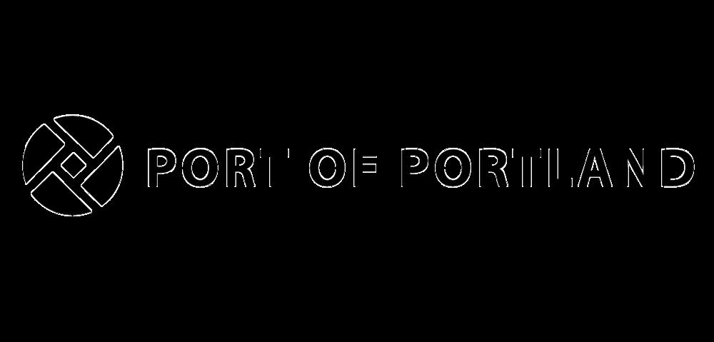 portofportland.png