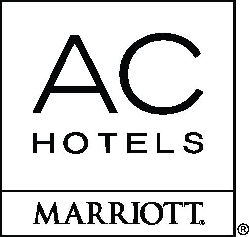 achotel_logo_color_vaf_ind copy-02.png