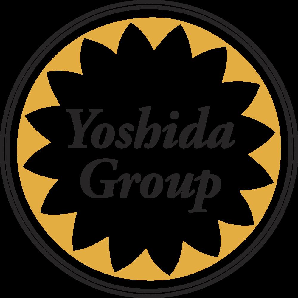 yoshida logo.png