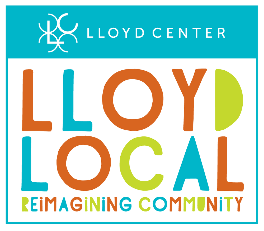 LC_Lloyd Local Logo.png