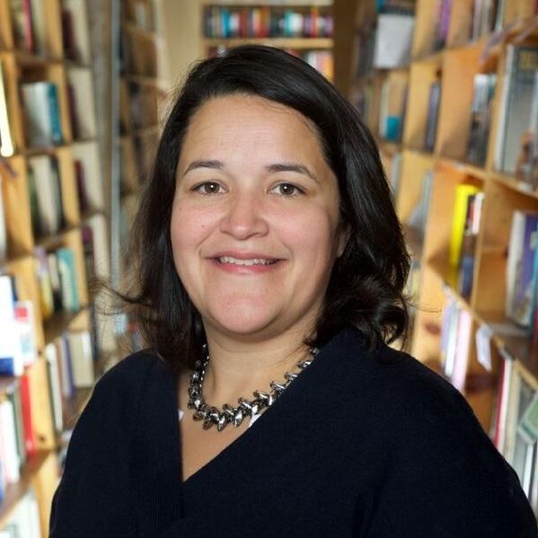 Michelle Comer, Travel Portland