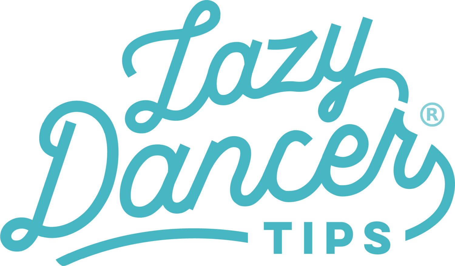 Lazy Dancer Tips