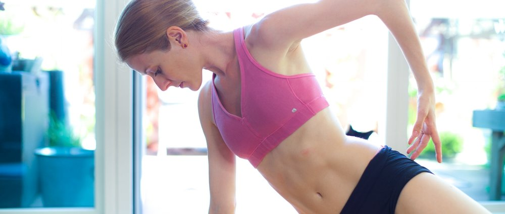 ballet-floor-exercises-for-abs