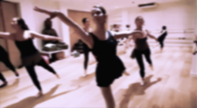 Adult Elementary Ballet Class - Elementary Ballet for Adults will move through ballet techniques at the barre, floor movements and diagonals. Suitable for people who have some level of (any) dance experience, even if many years have passed since participating in a ballet class.If you have the urge to get fit with style then this could just be the class to get you moving and pointing your feet!Even if many years have passed, don't worry, don't feel intimidated , learn in a fun bubbly and friendly class. Nobody judges and nobody will be judged. Helping you to feel fabulous, improve your posture and get the Ballet Body you always wanted.Where: 120a Lower Road, Canada WaterLondon SE16 2UBEvery Wednesday - 6:00 PM - 7:15 PM