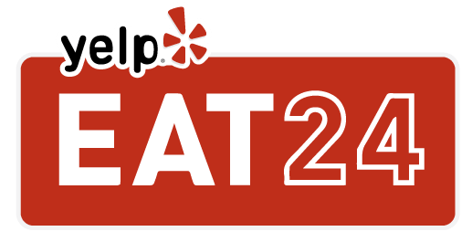Eat-24.png