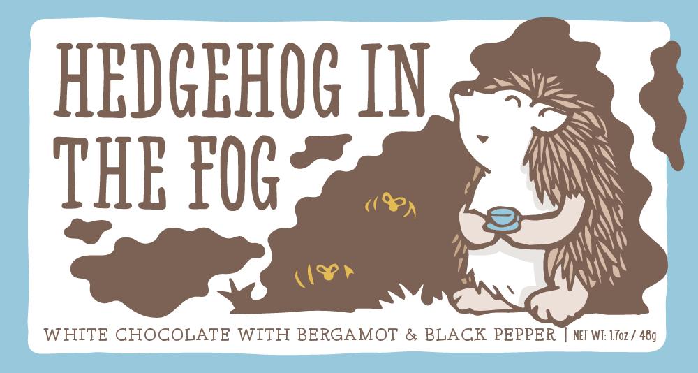 hedgehog-in-the-fog