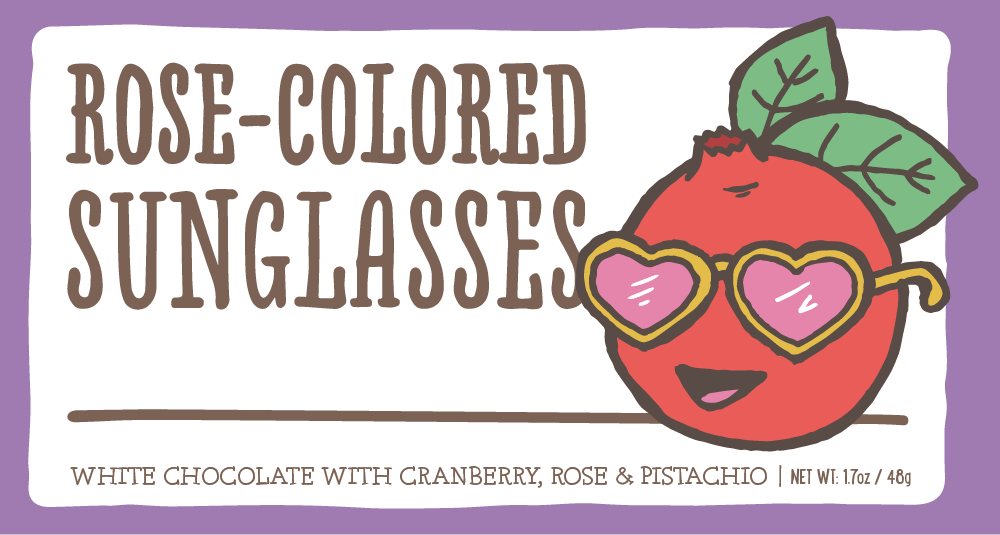 rose-colored-sunglasses