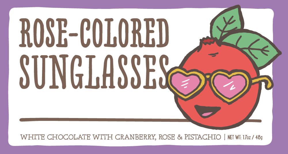rose-colored-sunglasses