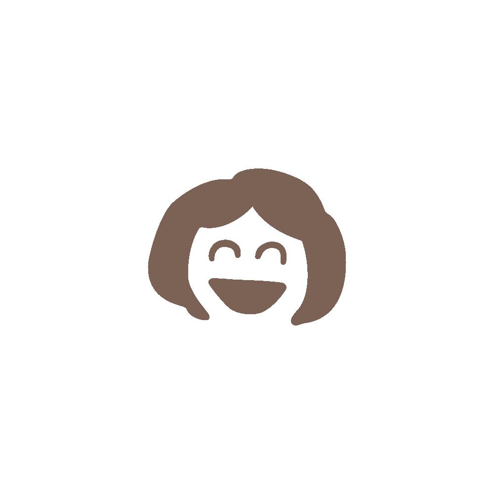 OC_Characters_LittleYana.png