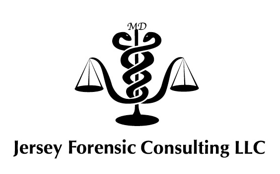 Jersey Forensic Consulting