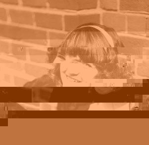 profile pic6.jpg