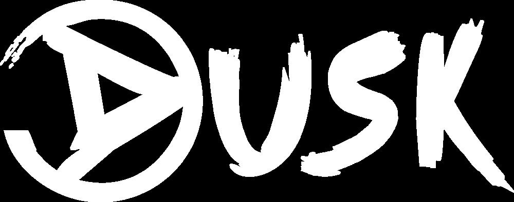 dusk-logo-light.png
