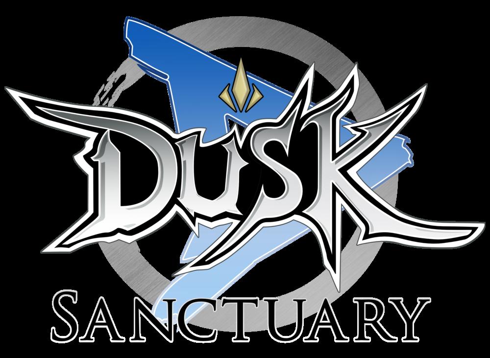DUSK Sanctuary Logo.png