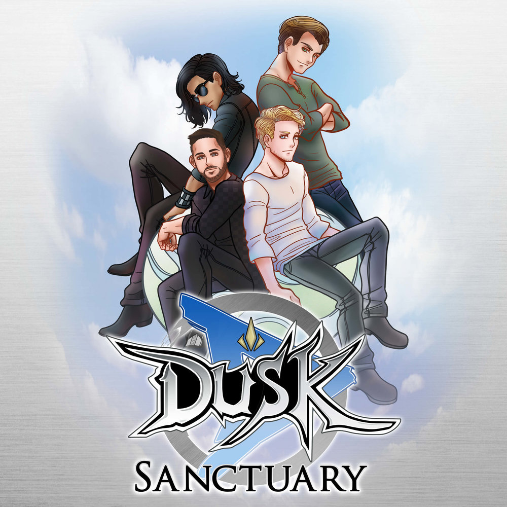 Sanctuary Cover Art - Digital.jpg