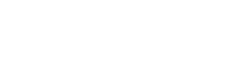 EnterTheVoid.png