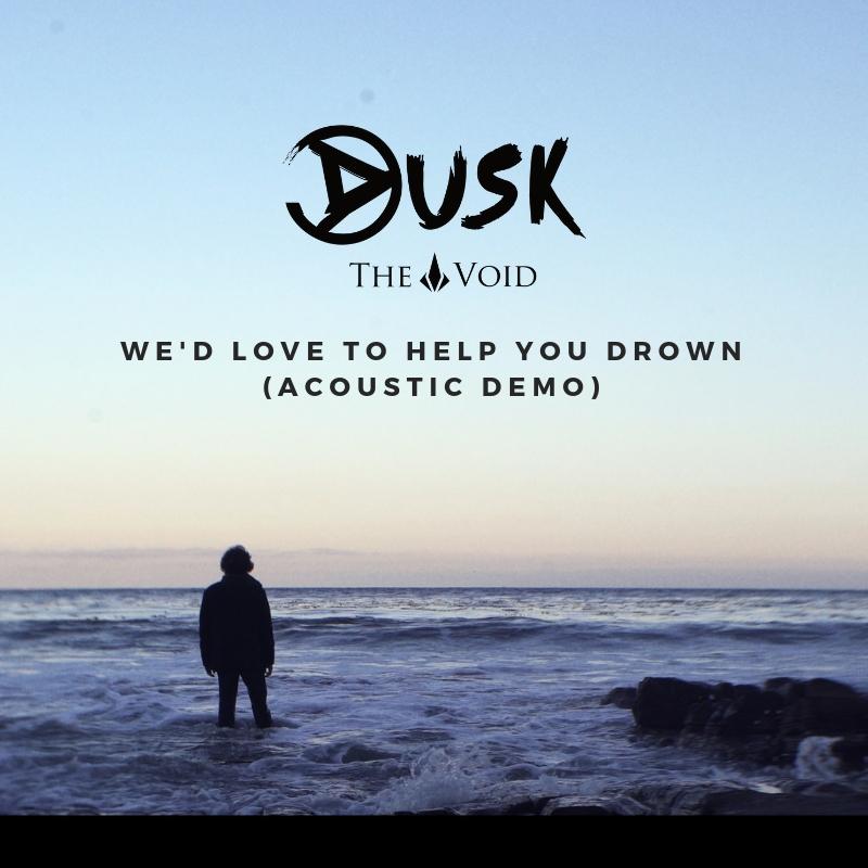 drown acoustic art.jpg