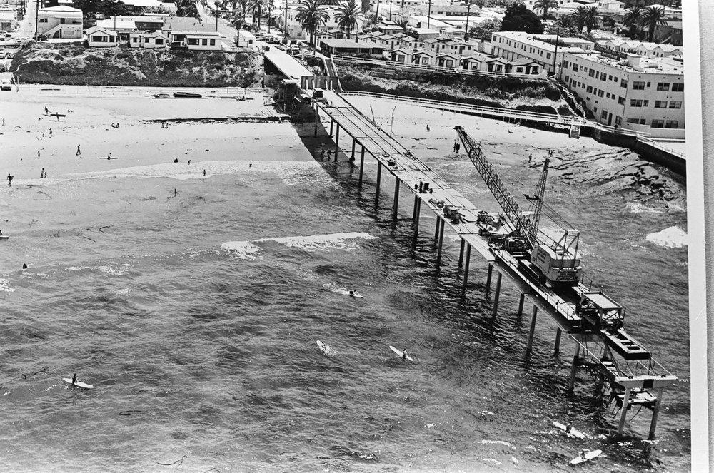 OB Fishing Pier Construction.jpg