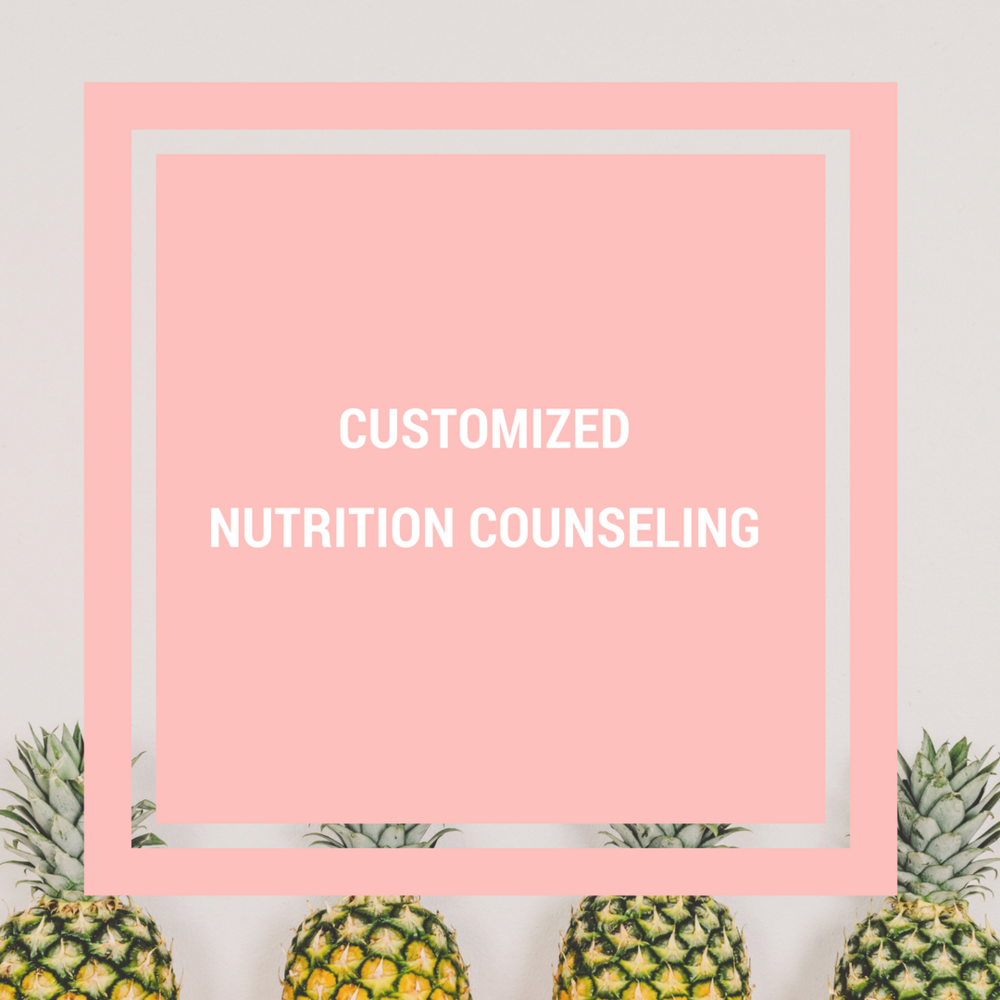 CUSTOMIZED NUTRITION COUNSELING.png