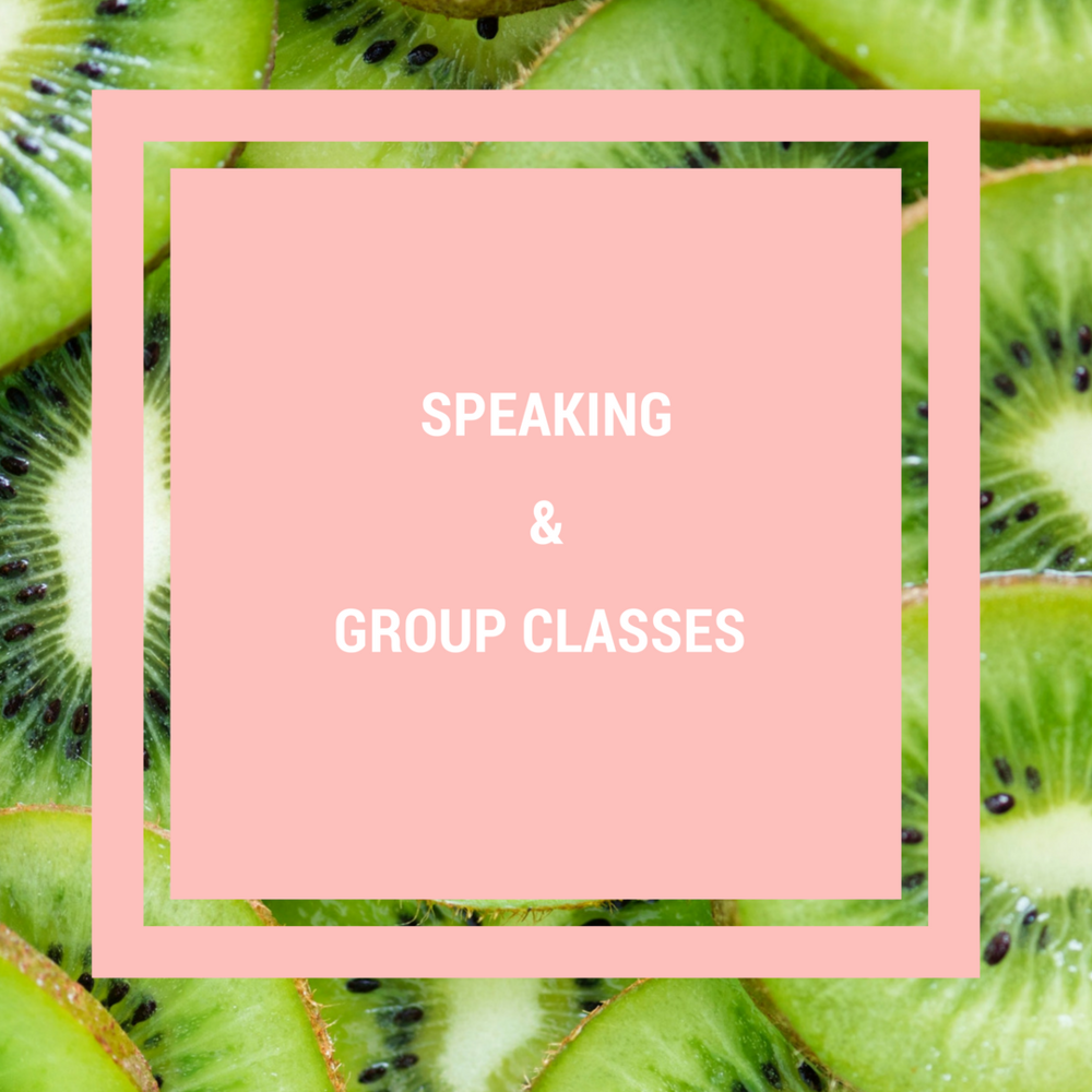 Speaking and group classes (1).png