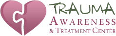 Trauma Awareness & Treatment Center