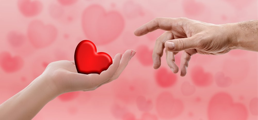 heart in hand photo.jpg