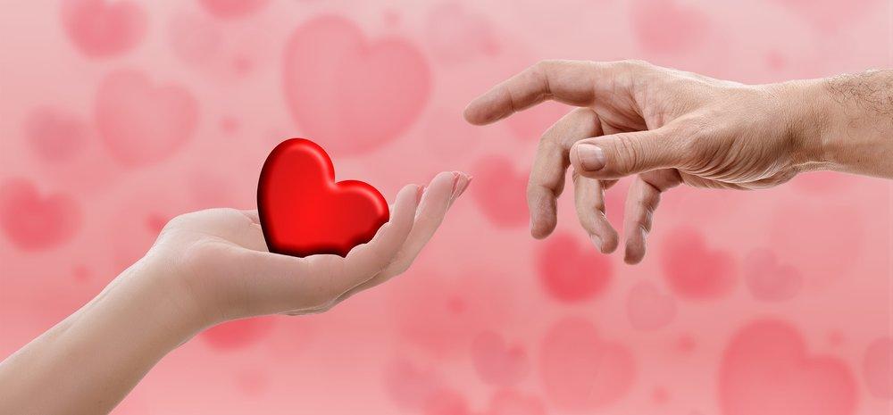 heart in hand photo.jpg