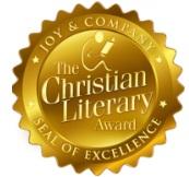 Christian Literary Award Seal of Excellence.jpg