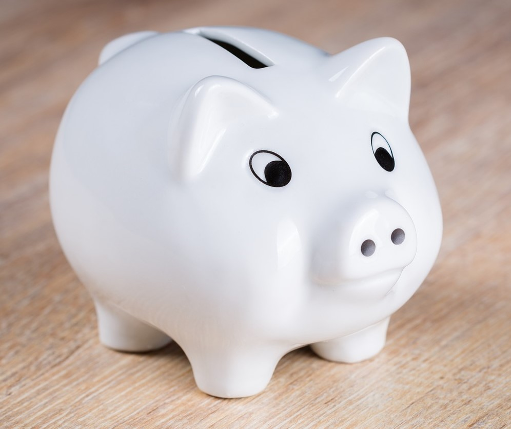 piggy-bank-photo1.jpg