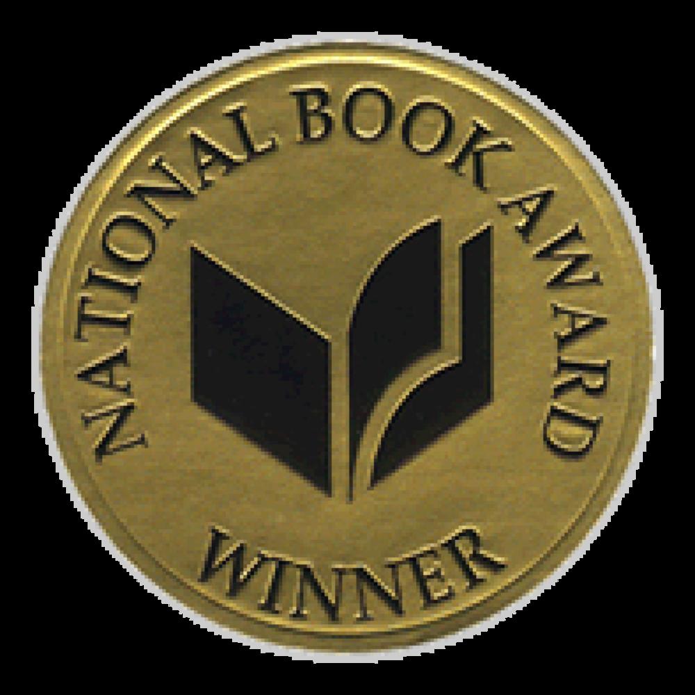 national-book-award