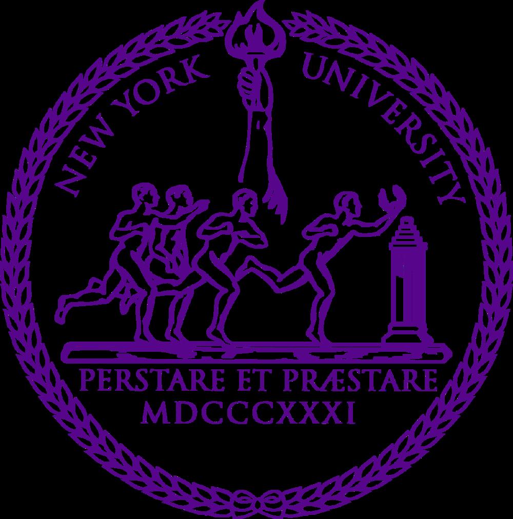 New_York_University_Seal