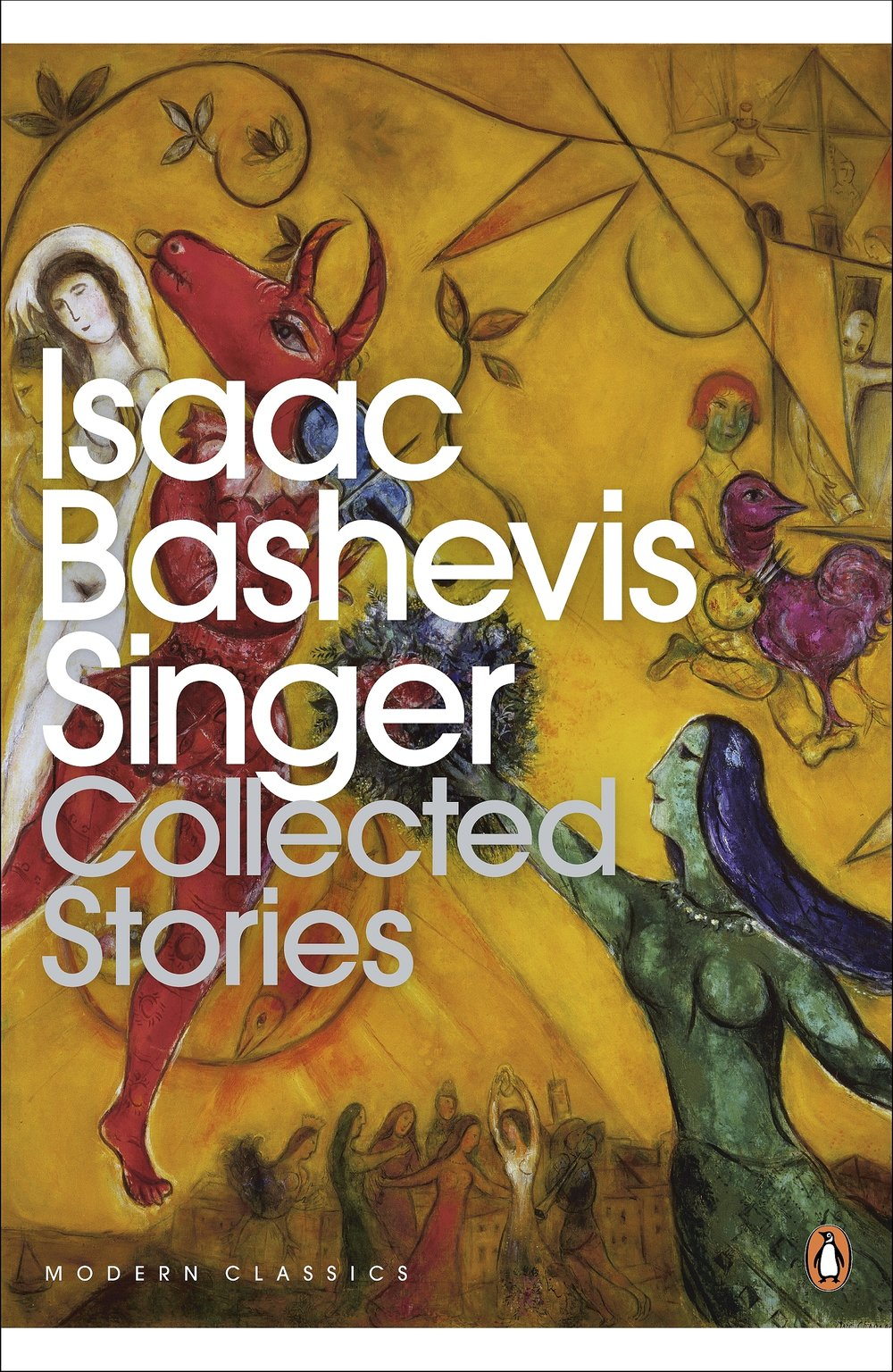 collected-stories-isaac-bashevis-singer.jpg