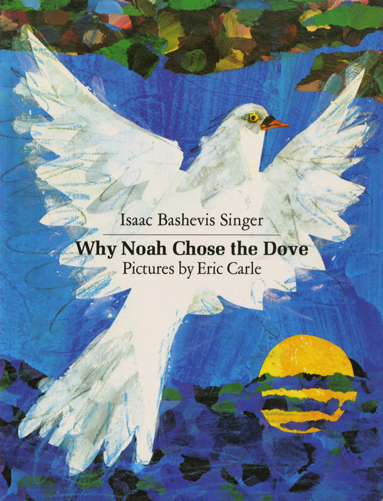 why-noah-chose-the-dove.jpg